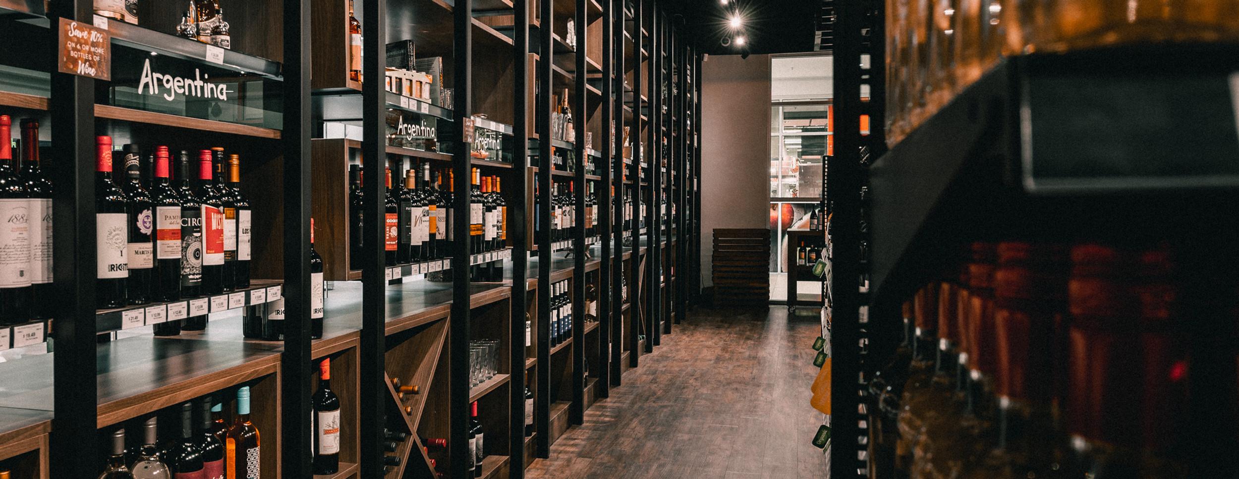distilledliquor_instore_1.jpg