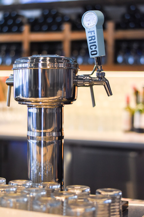 wine-tap-close-up.jpg