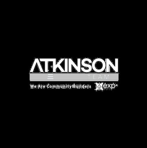 atkinson_grey_edited.png