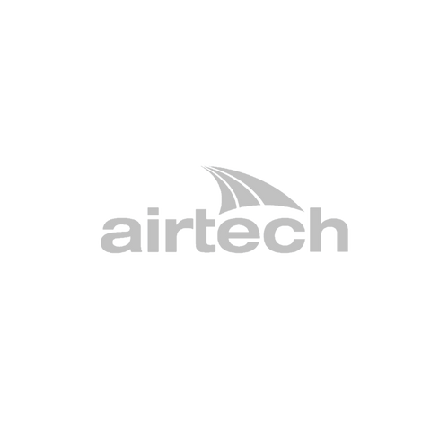 airtech_grey.png