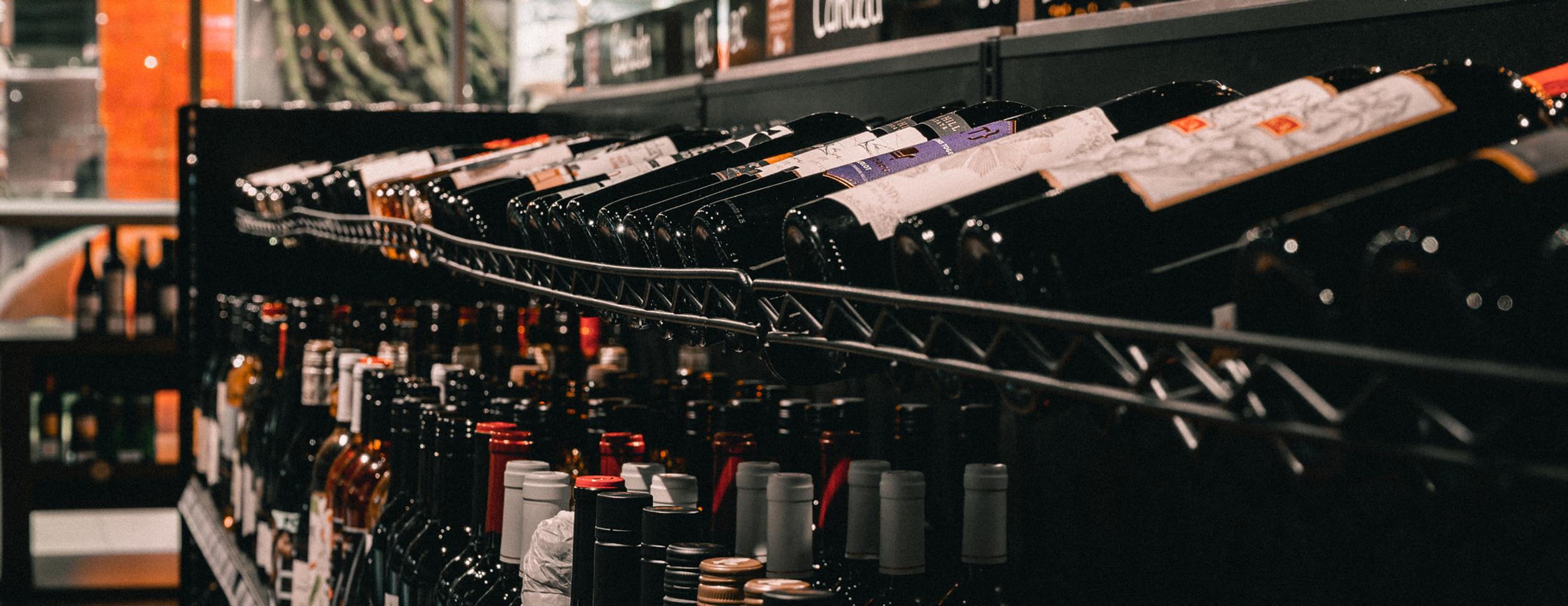 distilledliquor_websitephoto (19 of 27).