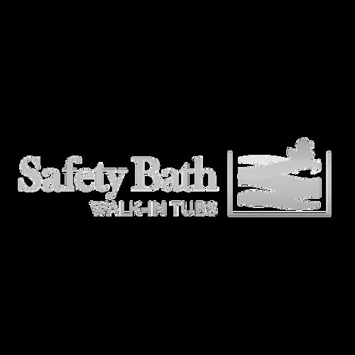 logos-portfolio-safetybath_edited.png