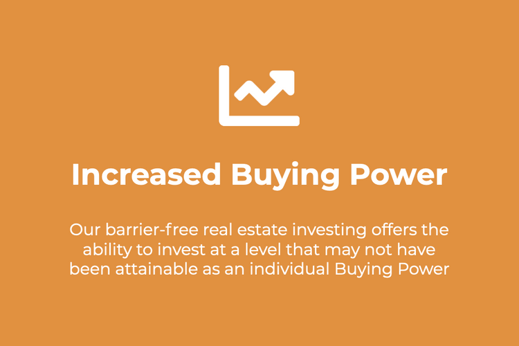 Increased-buying-power.png
