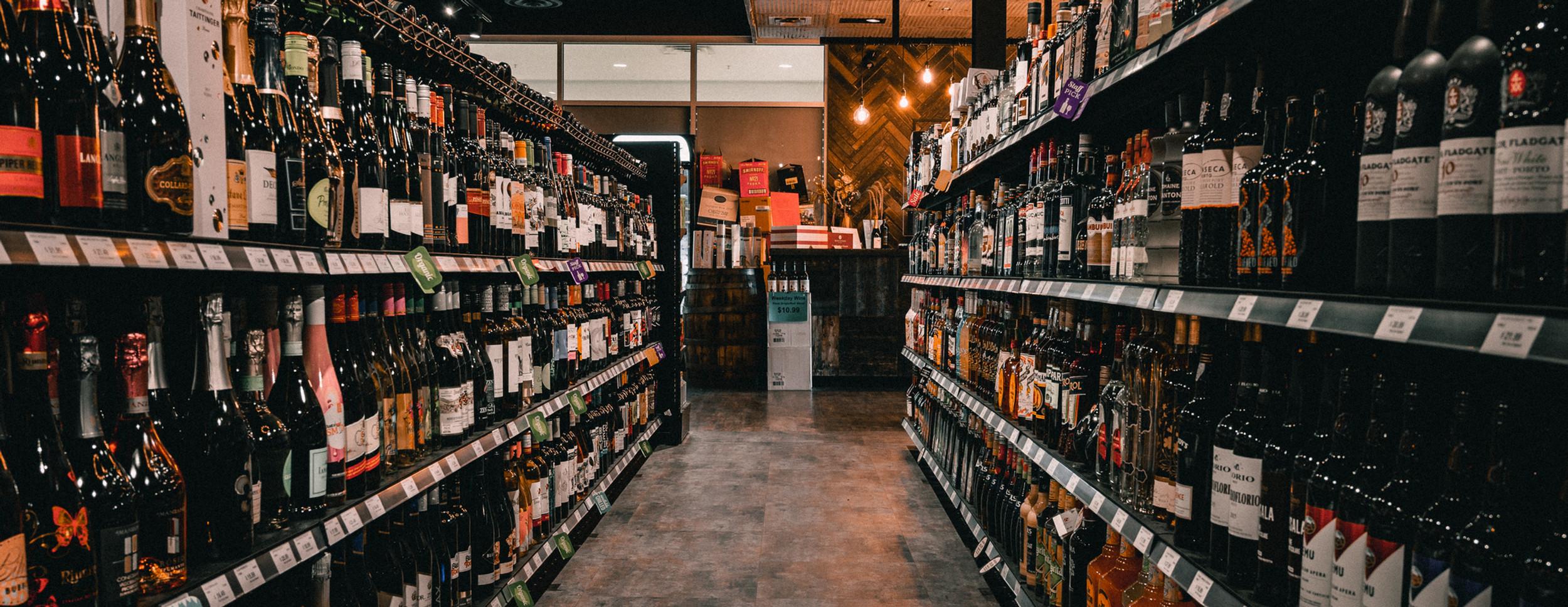 distilledliquor_websitephoto (17 of 27).