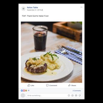 IT FB_2018_Steak.png