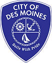 City-of-Des-Moines.png
