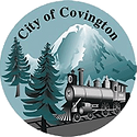 City-of-Covington.png