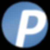 PermitTraxLogo_2014x500.png