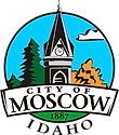 City-of-Moscow.png