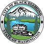 City-of-Black-Diamond.png