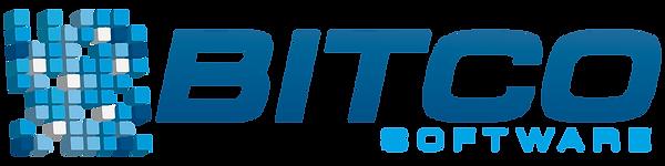 Bitco Software Logo.png