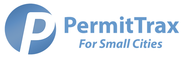 PermitTrax For Small Cities.png