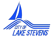 City-of-Lake-Stevens.png