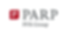PARP PFR Group logo-RGB-male.png