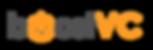 boost-vc-logo.png