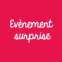 Evenement_surprise_9_octobre.png