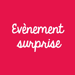 Evenement_surprise_9_octobre.png