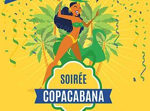 AFFICHE-SOIRÉE-COPACABANA.jpg