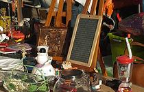 flea-market-1732562_1920.jpg