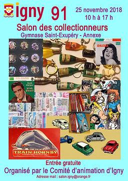 Affiche-salon-des-collectionneurs-725x10