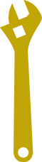 Wrench%2520Yellow_edited_edited.png