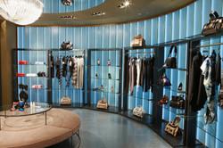 Hervia Bazaar Glass Shop Interior4