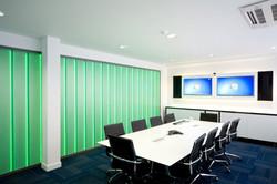 Colour Changing Glass Screen Lumaglass Iomart10