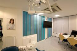 Lumaglass Premier Orthodontics
