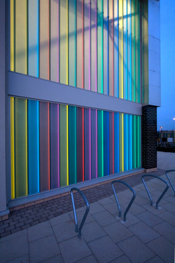 Dartford Hub Lumaglassjpg