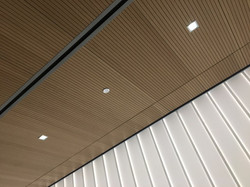 DLA Piper Lumaglass Chicago White Glass Wall 4