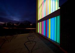 Dartford Hub Lightsjpg