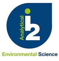 i2 Logo - transparent - i2analytical website.jpg