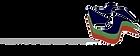 New SCLF logo webiste transparent big.pn