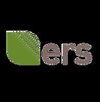 ERS_no_background (002) - Thomas Aspray.png