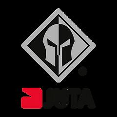 JUTA Logo_NEW - Patrick Flood (1).png