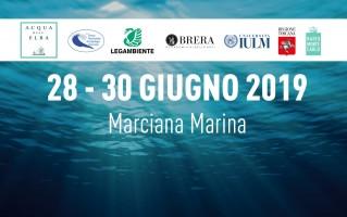 SEIF, il festival dedicato al mare ed alla sua essenza, torna a Marciana Marina.