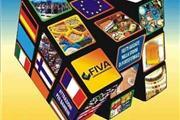 Mercato Europeo del commercio ambulante