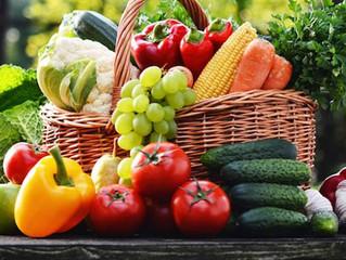 Veg Cookers- 1° corso di cucina Vegana