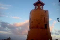 Torre di Rio Marina
