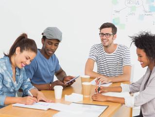 Summer Schools in Europa - Estate 2019