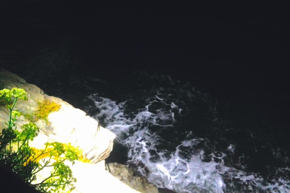 Rio Mariana (piattaforma)