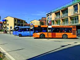 I problemi dei bus all'Elba, secondo noi