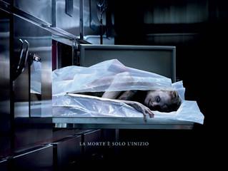 L'Esorcismo di Hannah Grace: recensione