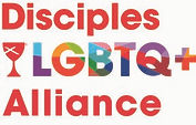 disciples1.jpg