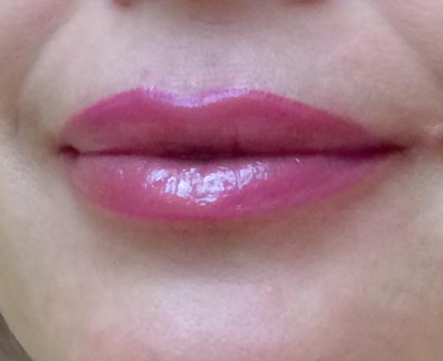 Lippen PM