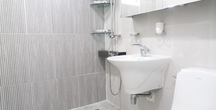 욕실.jpg