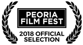 PEORIAFF2018.png