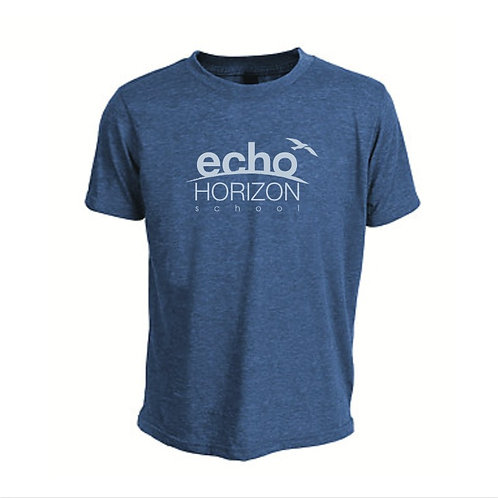 KIDS Echo Horizon T-Shirt