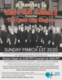 Tin Pan Alley 2020_Page_1.jpg