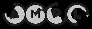 AMPL-logo_black.png